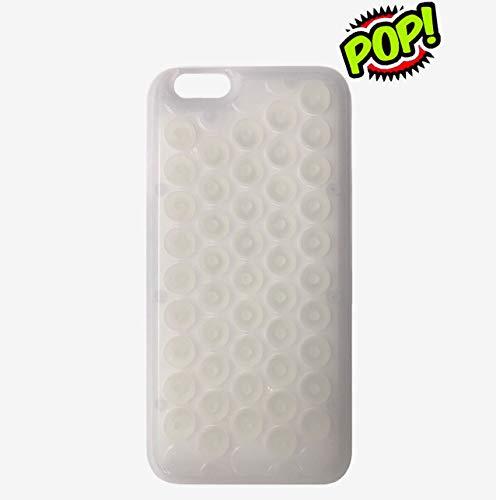 The 10 best bubble wrap phone case iphone 6s