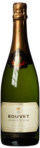 Bouvet Ladubay Brut Blanc Excellence AOC Cremant de Loire brut (3 x 0.75 l)