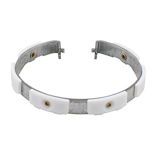 kenmore washer clutch band - 7