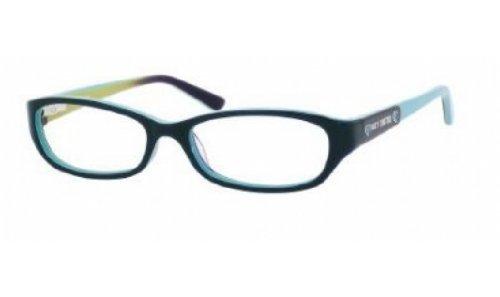 Eyeglasses Juicy Couture Women