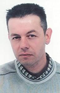 Christophe P. Basso