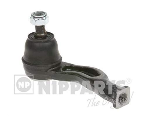 Nipparts J4836005 Spurstangenkopf
