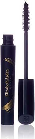 Elizabeth Arden Standing Ovation Volumizing Mascara, Intense Brown, 8.2ml