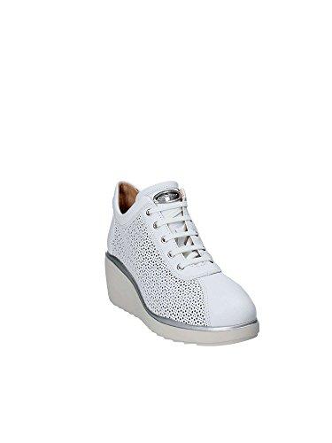 Blanco Stonefly 6 Para Zapatos Mujer Bis Blanco Blanco Modelo Eclipse Color Zapatos Mujer Para Marca IxPxwTrn