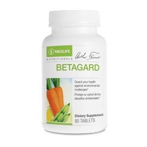 Amazon.com: beta-gest Digestivo ayuda: Health & Personal Care