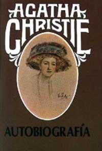 Autobiografia De A. Christie