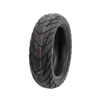 Amazon.com: Tire 007 Series Rear 140/70-12 60P Bias: Automotive