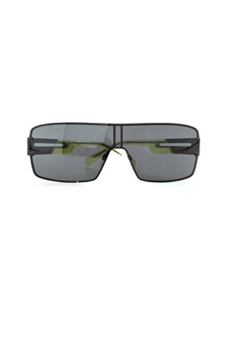 Negro de Exte' Gafas 04 EX757 Unisex sol qgS4FOwXUS