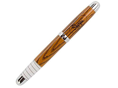 Sherpa Pen Case Baseball Bat