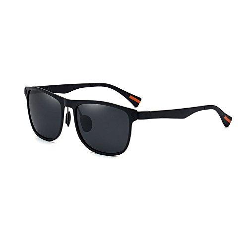 UV Gafas Color para Sol Hembra 1 Gafas De Anti Gafas De De De Hombres 3 Gafas Sol de Definición Polarizadas Conducción YQQ sol Alta Gafas Deporte De wYxgnqSI0I