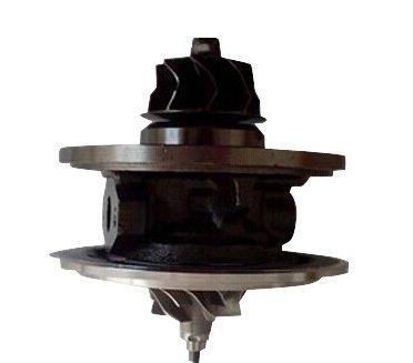 GOWE 708639 - 5010S/14411-aw301 cartucho de GT1749 V Turbo CHRA para Renault Espace Laguna Megane Scenic F9Q 1.9 dCi: Amazon.es: Bricolaje y herramientas