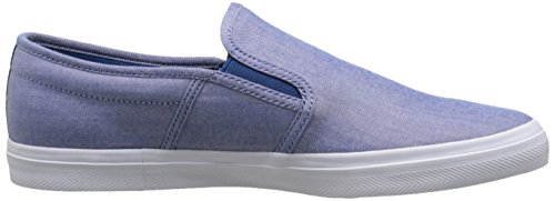 Blue Lacoste Sneaker Sport Men's Fashion 1 216 Gazon qvwUpvx1a