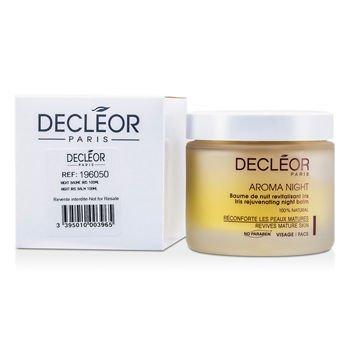 Decleor Decleor Iris (Decleor Aroma Night Iris Rejuvenating Night Balm (Salon Size) 100ml/3.3oz)