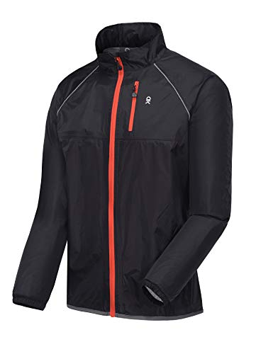 Bestselling Mens Cycling Jackets
