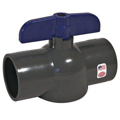 valve check kbi 2 inch - 5