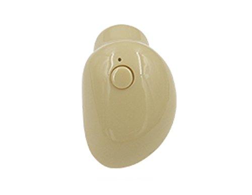 Enegg Bluetooth Earpiece Microphone Hands free