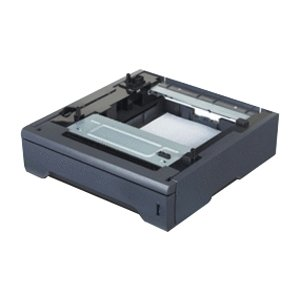 Brother MFC-8480DN Optional Lower Tray (OEM) - 250 Sheets