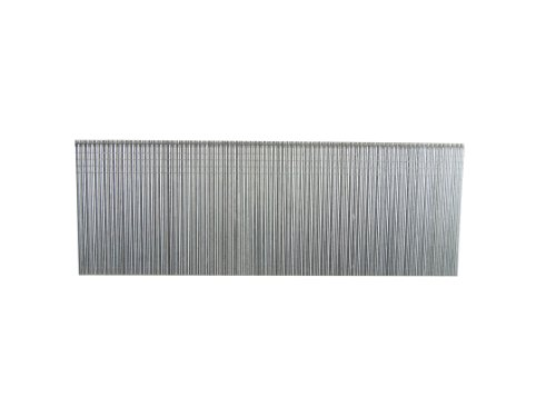 B&C Eagle B182SS-1M 2-Inch x 18 Gauge S316 Stainless Steel Straight Brad Nails (1,000 per pack) for sale