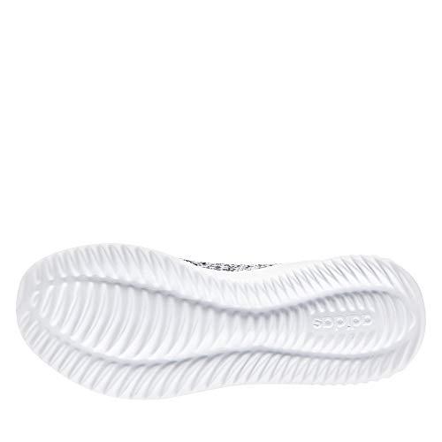 Bianco ftwbla ftwbla Ultimafusion 000 Da negbás Fitness Scarpe Donna Adidas 7YRXxY