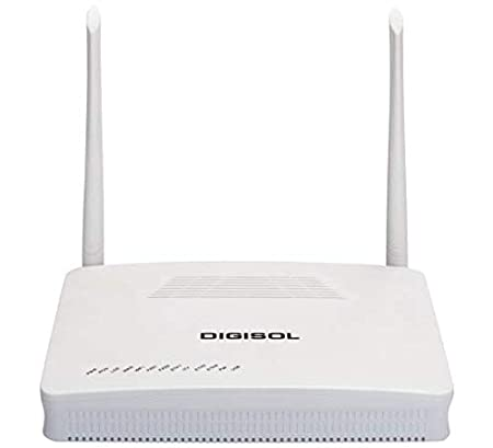Digisol Dg Gr4342l 300mbps Wi Fi Router White Buy Digisol Dg Gr4342l 300mbps Wi Fi Router White Online At Low Price In India Amazon In