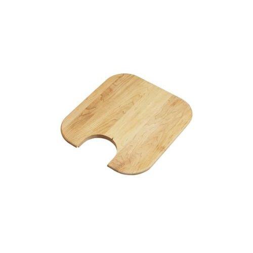 Elkay-CB1516-16-34-L-X-15-W-Single-Basin-Hardwood-Cutting-Board