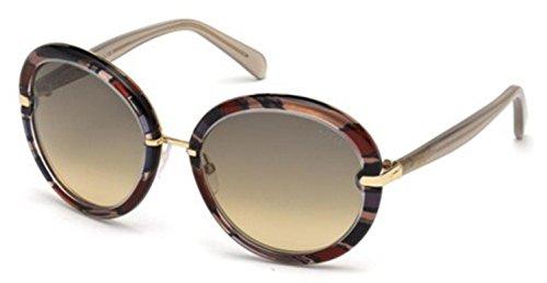 sunglasses-emilio-pucci-ep-12-ep0012-20b-grey-other-gradient-smoke