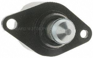 Tru-Tech AC28T Idle Air Control Valve Tru-Tech by Standard STD:AC28T