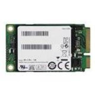 Amazon.com: 0jhrj Dell Nvidia Quadro K2000 2gb Pci-e X16 Dl ...