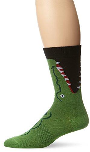 Modal Blend Socks - 5