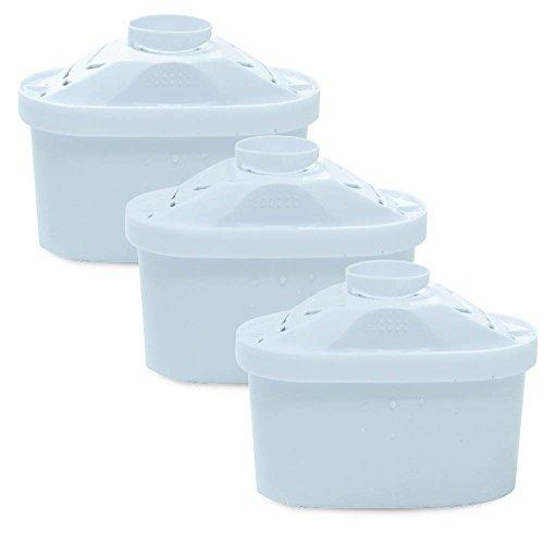 faucet adapter for kangen filter - 3