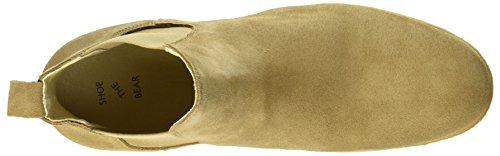 Shoe The Bear Herren Gore S Chelsea Boots Beige (152 Sand II)
