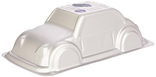 Wilton 3-D Cruiser Pan