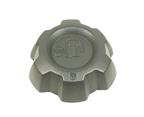 Husqvarna Part Number 532439645 Cap Asm