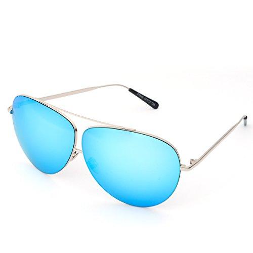 Shopantic(TM) Women Men Polarized Sunglasses Sport Outdoor Goggles Feminino Masculino Gafas Sun Glasses Vintage Lentes Oculos de sol - Sol Masculino Oculos De