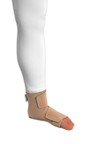 ReadyWrap™, Knee , Small (*)