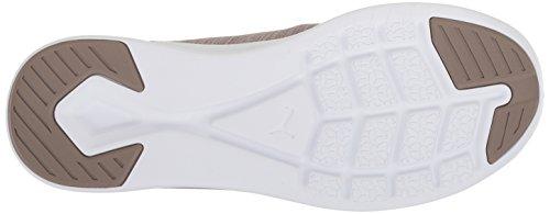 Herren Puma Ridge White Ignite Sneaker Flash puma Rock Evoknit w7WrtZx1z7