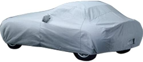 Waterproof Car Cover for BMW Z4 E85