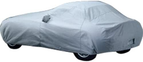 BMW Z4 E85 Genuine Factory OEM 82110417600 Roadster Outdoor Car Cover 2003 - 2008