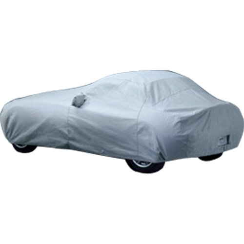 BMW Z4 E85 Genuine Factory OEM 82110417600 Roadster Outdoor Car Cover 2003-2008