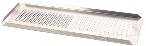 Direct Draw Beer Dispenser (Beverage-Air 28A06-004C Small Drip Tray for Compatible Beverage-Air Direct-Draw Beer)