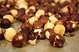 Raw Hazelnuts - 1 Lb