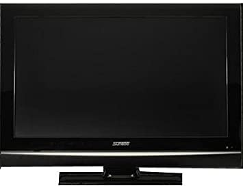 Sungoo LCD-TV 42.02- Televisión, Pantalla 42 pulgadas: Amazon ...