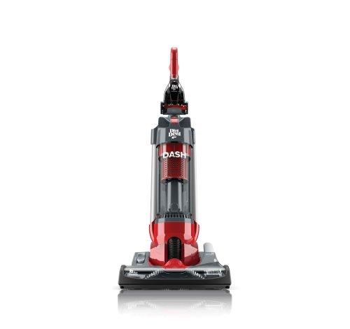 Carpet And Hardwood Floor Vacuum ★ Best Value ★ Top Picks