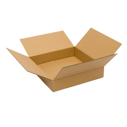 26 Box - 5