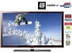 Samsung UE32B7000 (televisor): Amazon.es: Electrónica