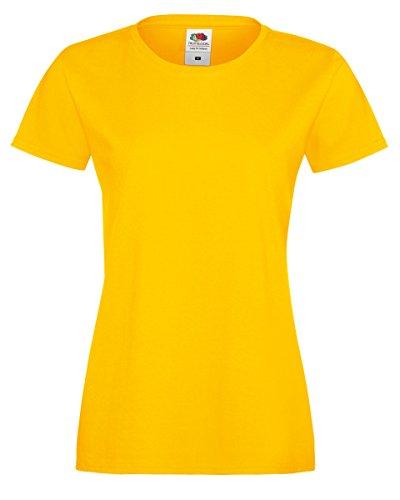 shirt Tournesol T Ltd Absab Femme OwfAW7