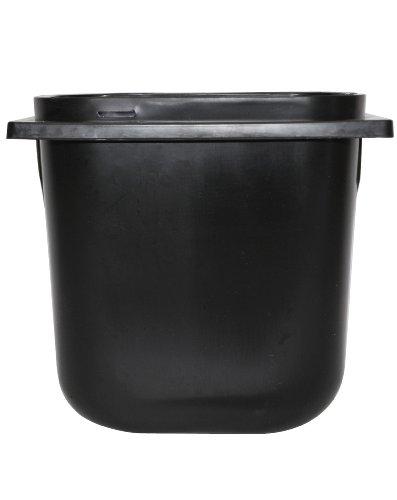 2.5 Quart Jars - 5