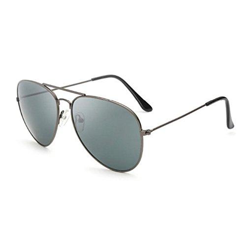 G&T 2016 New Mens Handsome fashion Uv Protection Driving Aviator - Aviator Official Sunglasses Website