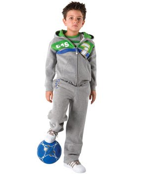 7869c07ff7d Amazon.com  Boy s Crazy 4 Soccer Pants  Athletic Pants  Clothing