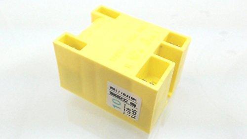 Universal Gas Range Spark Module 2+0 6520S0201
